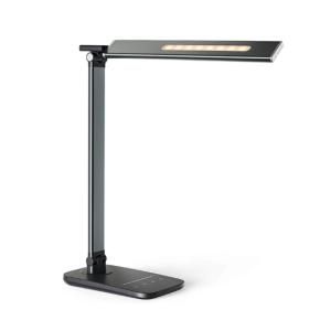 Litom Eye-Caring Desk Lamp