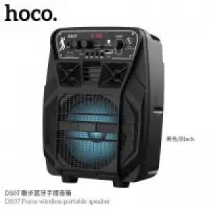 HOCO DS23 Wireless Portable Speaker 15W