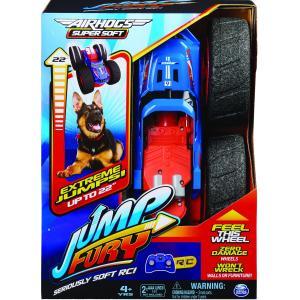 Air Hogs Jump Fury - 6060398-T