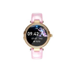 Havit Smart Watch - M9015