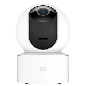 Xiaomi Mi 360 Camera 1080p