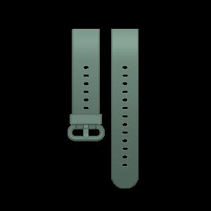 Xiaomi Mi Watch Lite Strap – Olive