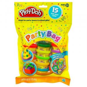 Hasbro Play-Doh Party Bug - 18367
