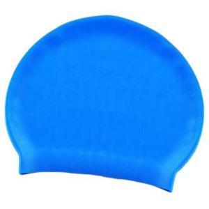 Bestway Hydro Swim Glide Cap, Blue - 26006-B