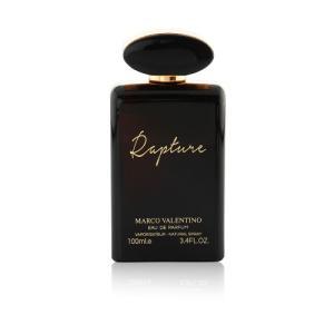 Marco Valentino Rapture, Eau de Perfume for Unisex - 100ml