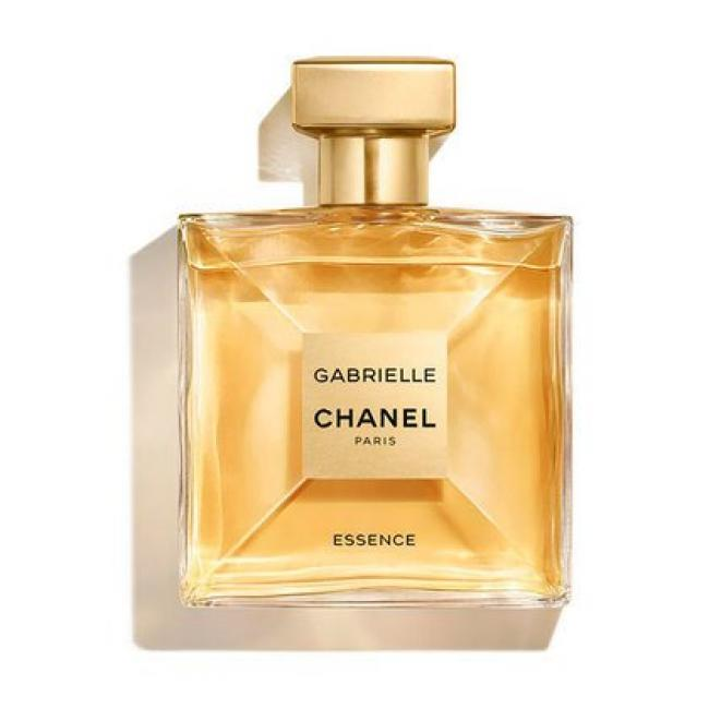 Chanel Gabrielle Essence, Eau de Perfume for Women - 50ml