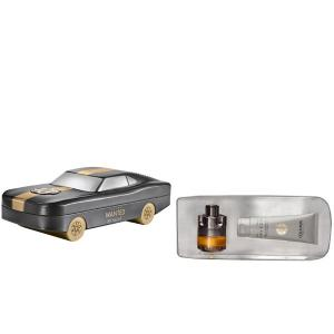 Azzaro Wanted by Night EDP Spray 100ml Gift Set for Men