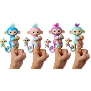 Fingerlings BFF Assorted  - 3540-T