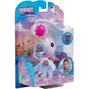 Fingerlings Baby Dolphin Assorted 2 - 3665-T