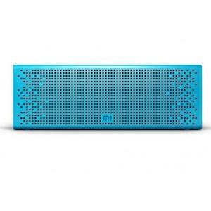 Xiaomi Mi Bluetooth Speaker - Blue