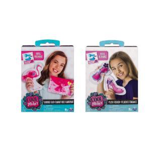 Cool Maker Sew Fashion Kit Assortment - 6024142-T