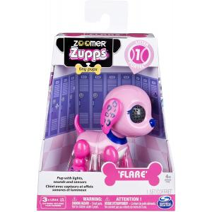 Zoomer - Zupps Tiny Pups Assortment - 6033742-T