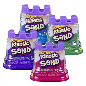 KS Castle Single Container Assorted - 6035812-T