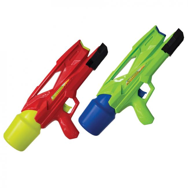 Swimways Flood Force Surge Pack of 2 - 6038068-T