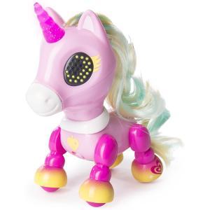 Zommer Zupps Unicorn Assorted - 6044201-T