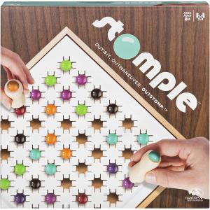 Spin Master Game Marbles Stomple - 6044511-T