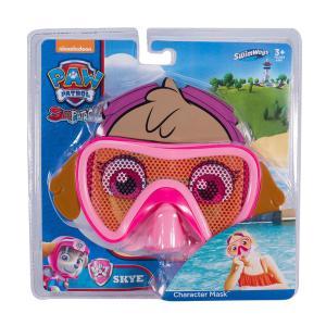 Swimways Mask Skye - 6044579-T