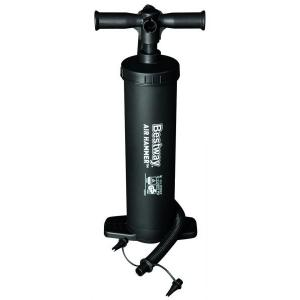 Bestway Air Hammer Inflation Pump - 62030