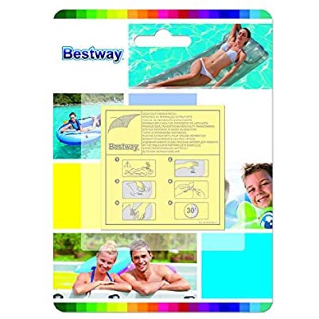 Bestway Great Patch Repair - 62068