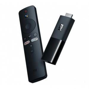 Xiaomi Mi TV Stick - Black