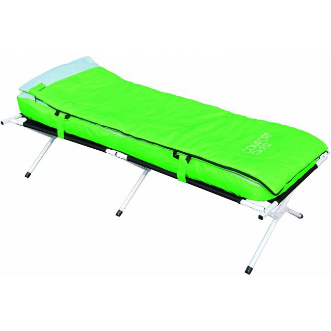 Bestway Fold 'N Rest Camping Bed - 67384