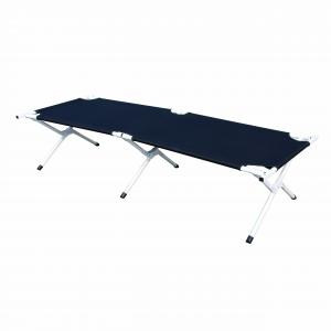 Bestway Fold'n'Rest Camping Bed - 67400