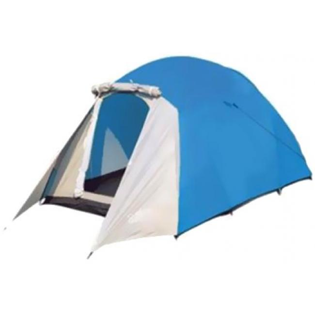 Bestway Portable Camping Tent for Three Persons - 67416
