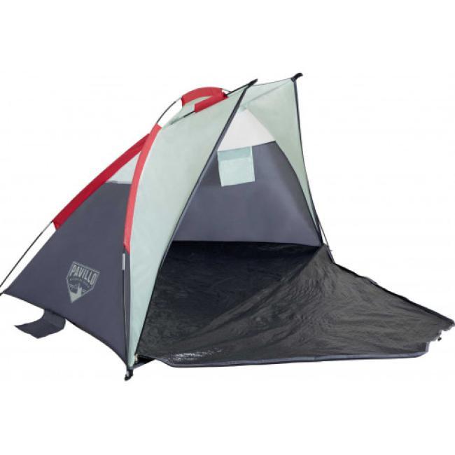 Bestway Light Weight Ramble X2 Tent - 68001
