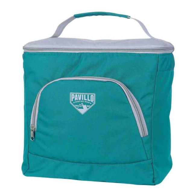 Bestway Refresher Cooler Bag of Capacity 15L - 68038