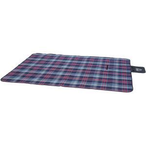 Bestway Winder Travel Mat Blanket for Camping & Picnic - 68059