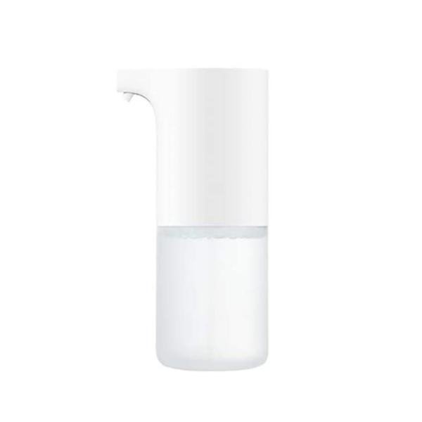 Xiaomi Mi Automatic Foaming Soap Dispenser & Foaming Hand Soap