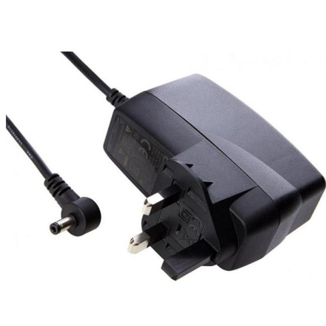 Casio Power Supply AC Adaptor - AD-E95100