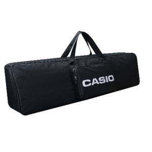 Casio Keyboard Bag For AT-3, Black - CB-61-AT-3