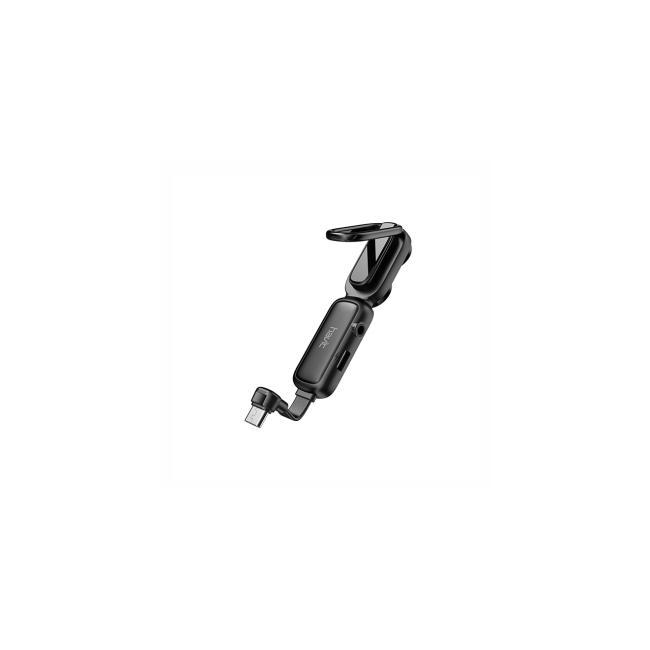 Havit Multi-Function Data Cable - CB6000