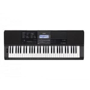 Casio Portable Keyboard Without Adaptor - CT-X800C2
