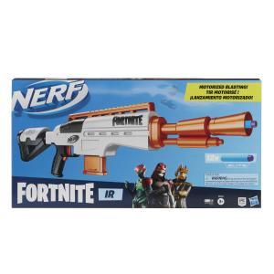 Hasbro Nerf Fortnite IR Motorised Blaster - E9392