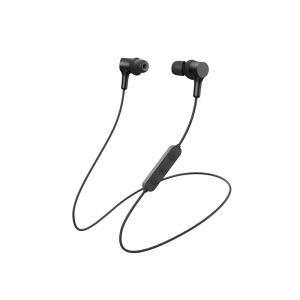 Havit Wireless Sports Earphone, Black - I37