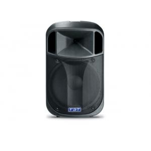 FBT 2-Way 15Inch Passive Speaker - J15