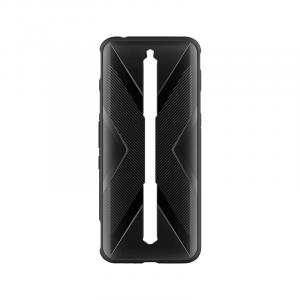 Red Magic Protective Case for Red Magic 5G - PC1004