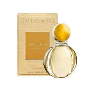 Bvlgari Goldea, Eau de Parfum for Women - 90 ml