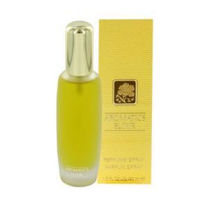 Clinique Aromatics Elixir, Eau de Perfume for Women - 45ml