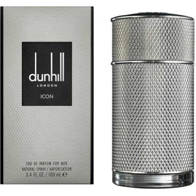 Dunhill Icon, Eau de Perfume for Men - 100ml