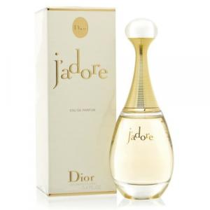 Christian Dior J'adore, Eau De Perfume for Women - 50ml