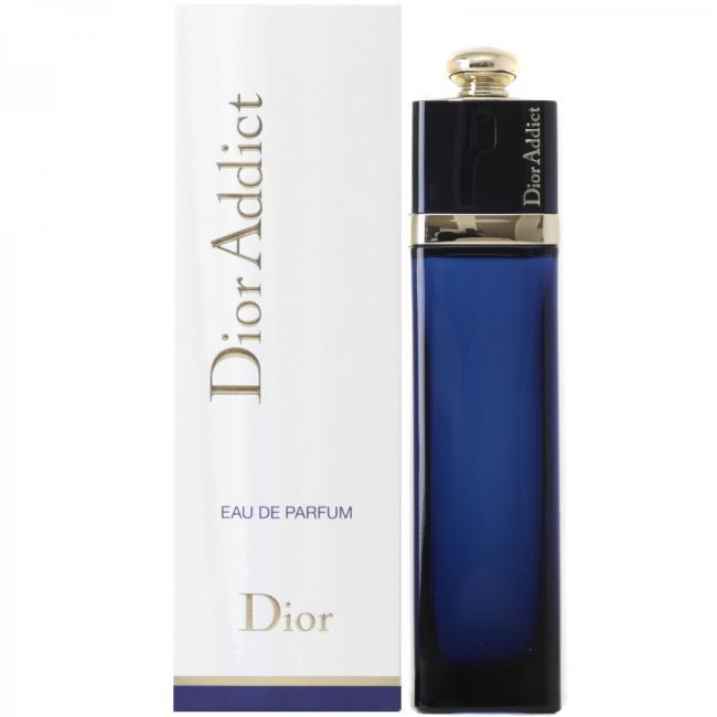 Dior Addict, Eau de Perfume for Women - 100ml
