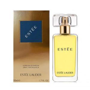 Estee Lauder Estee Super, Eau De Parfum for Women - 50ml