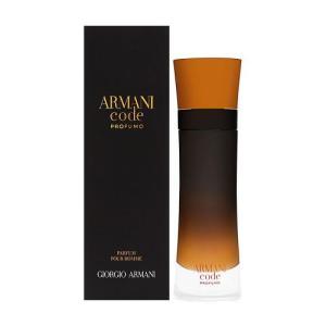 Giorgio Armani Code Profumo, Perfume For Men - 110ml