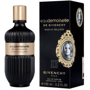 Givenchy Eaudemoiselle Essence des Palais, Eau De Perfume for Women - 100ml