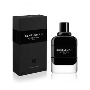 Givenchy Gentleman, Eau De Parfum for Men - 100ml