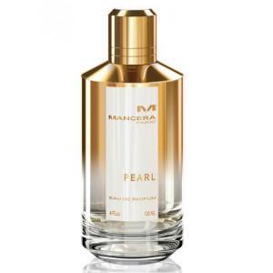 Mancera Pearl, Eau de Perfume for Unisex - 120ml
