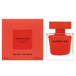 Narciso Rodriguez Narciso Rouge, Eau De Parfum for Women - 90 ml